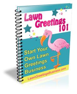 lawngreetings-lg